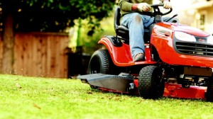 riding-mower2